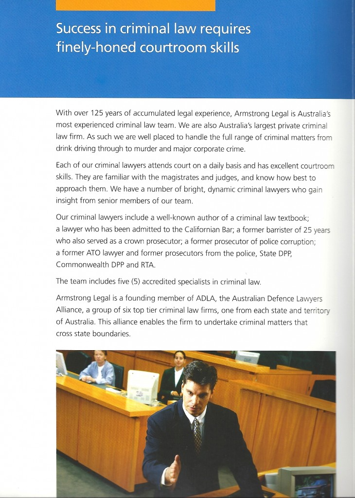 ARMSTRONG LEGAL-2