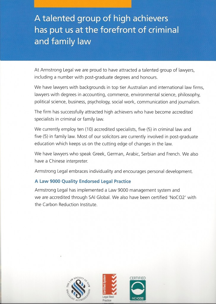 ARMSTRONG LEGAL-4