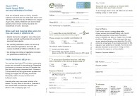 ACF DIRECT MAIL-10