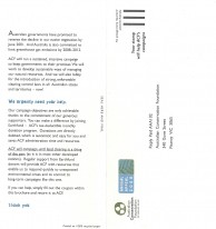 ACF DIRECT MAIL-11
