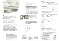 ACF DIRECT MAIL-4