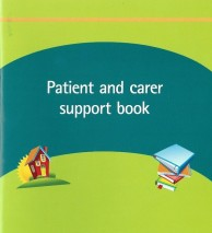 ADHD PATIENT EDUCATION BROCHURE 4
