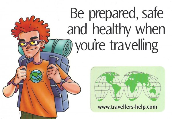 TRAVEL VACCINE PATIENT EDUCATION COPY